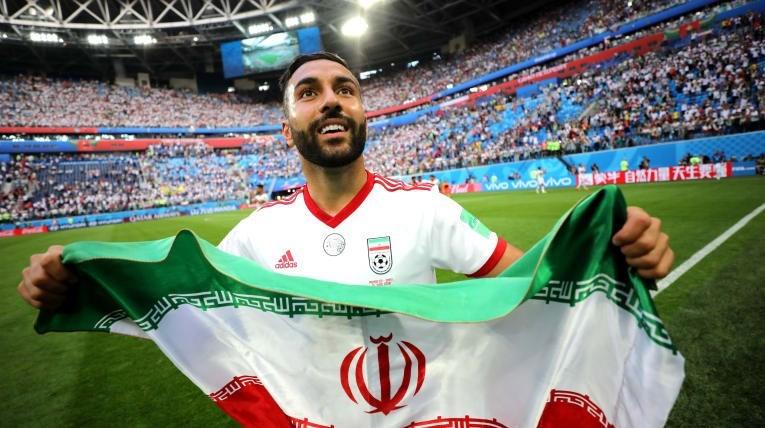 الأندية الإيرانية تتّجه إلى المحكمة الرياضية... وتحرّك دبلوماسي