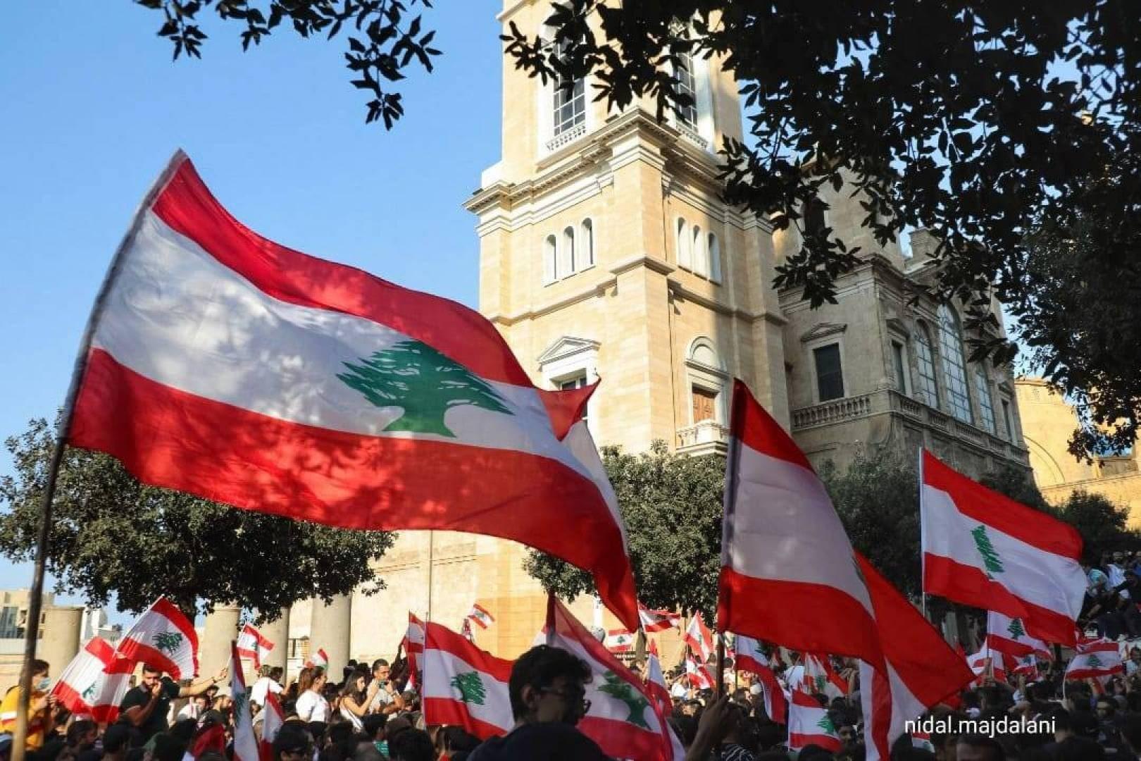 لماذا يريدون قَتْل لبنان؟