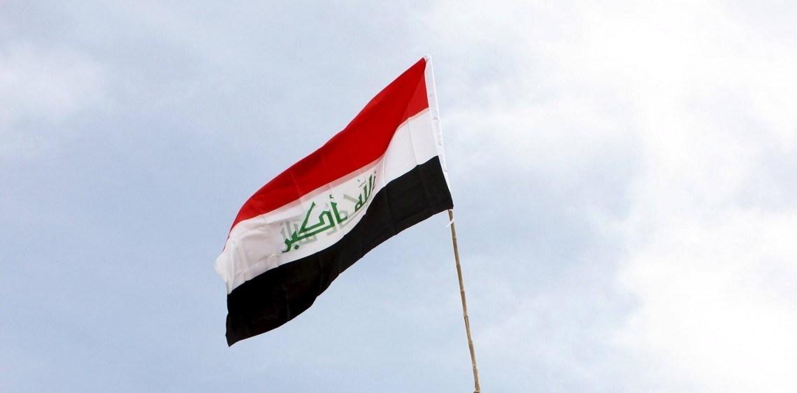 مستشار الرئيس العراقي يستقيل من منصبه