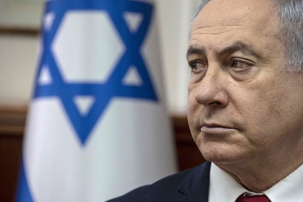 """نتنياهو ينتظر الضوء الأخضر من البيت الأبيض لضمّ غور الأردن إلى """"إسرائيل"""""""