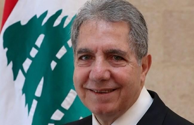 لبنان يتجه إلى قروضٍ ميسرةٍ من المانحين الدوليين لإنقاذ اقتصاده