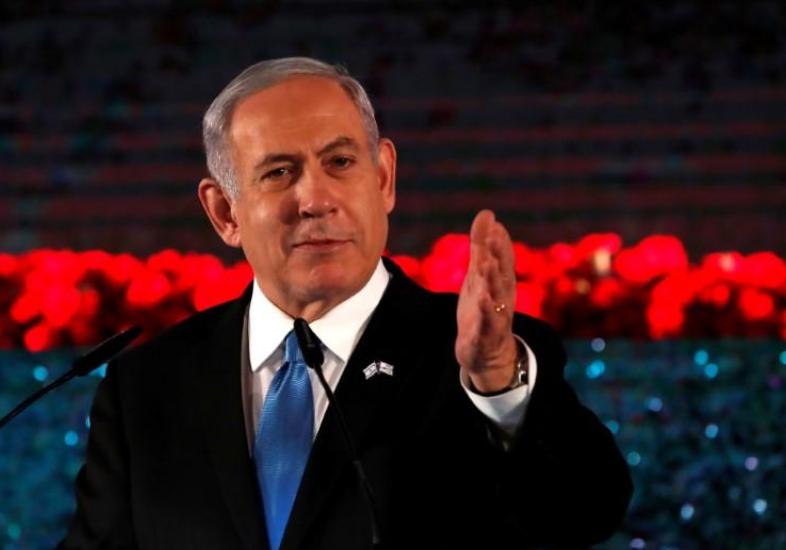 نتنياهو يدعو إلى اتخاذ إجراءات سريعة ضد إيران