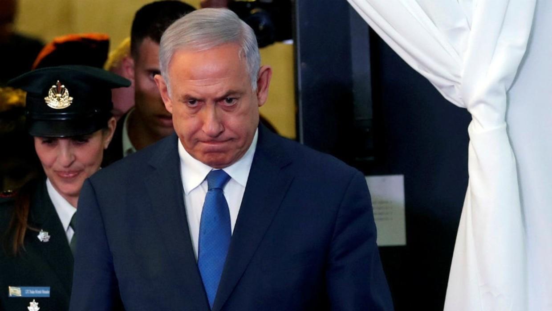 """التحدي الأكبر أمام """"إسرائيل"""" في 2020"""