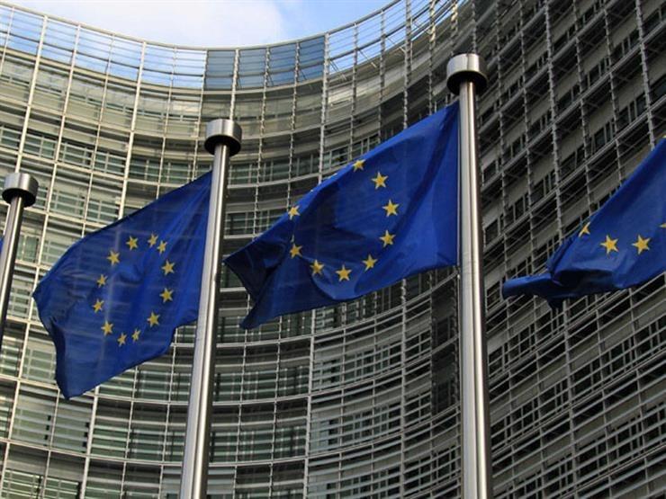 بروكسل تصادق على انسحاب بريطانيا من الاتحاد الأوروبي
