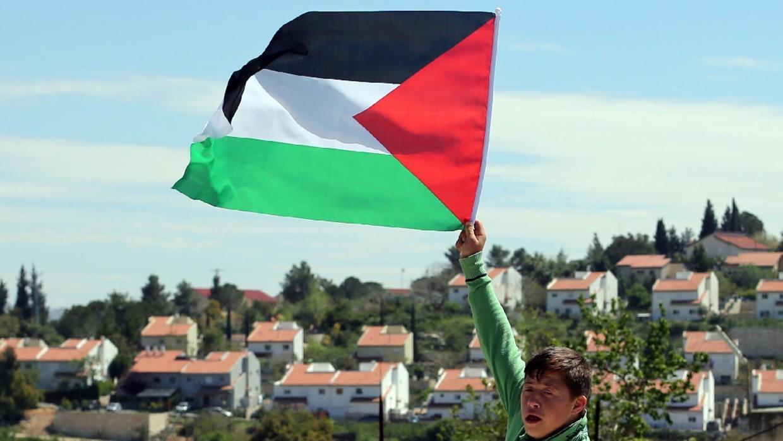 """حركة حماس: """"صفقة القرن"""" استهداف للوجود الفلسطيني"""