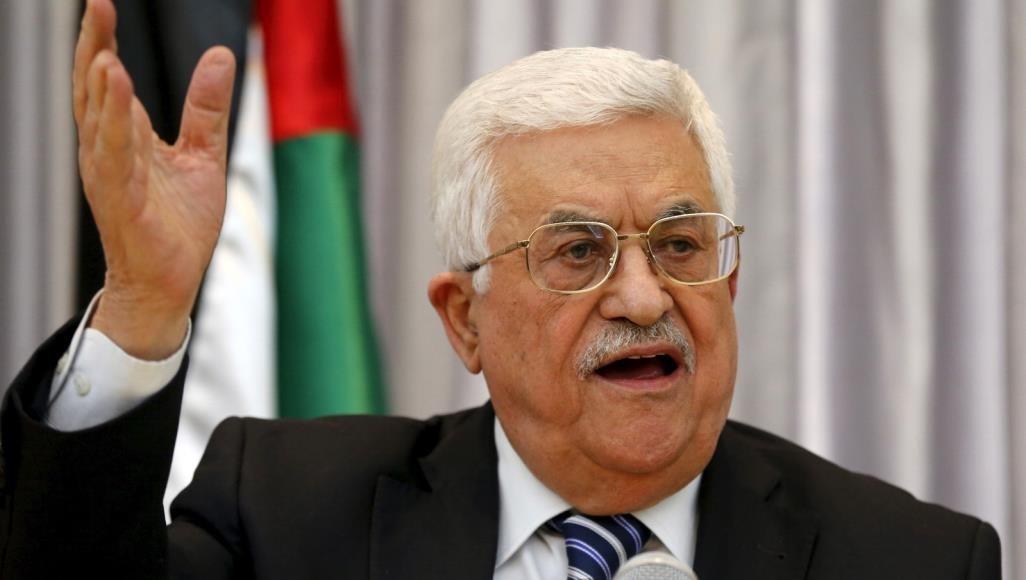 في أعقاب صفقة القرن.. محمود عباس يهدد بتفكيك السلطة الفلسطينية