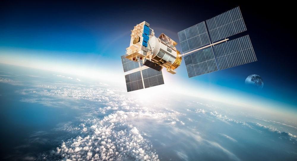 إيران تعلن عن جهوزيّة 6 أقمار صناعية لوضعها في المدار