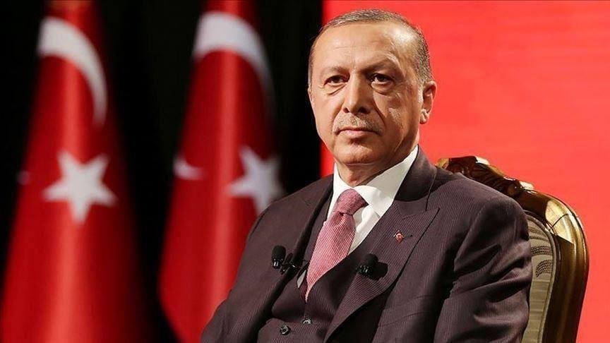 إردوغان والعرب.. ذكريات تاريخيّة أم حسابات عقائديّة؟