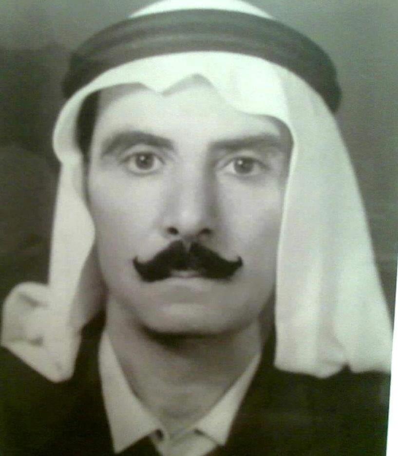 هكذا بدم بارد.. تم تهجير عرب الصبيح وناصر الدين