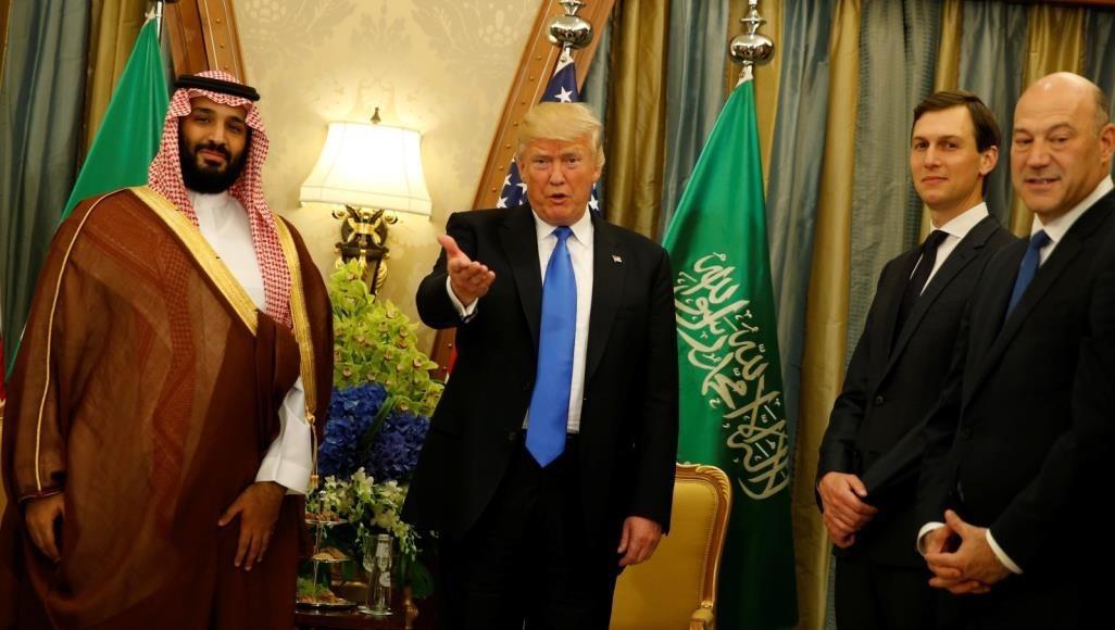 الإعلام الإسرائيلي عن خطة ترامب: غير قابلة للتنفيذ ودول الخليج تعتبرها بداية جيدة