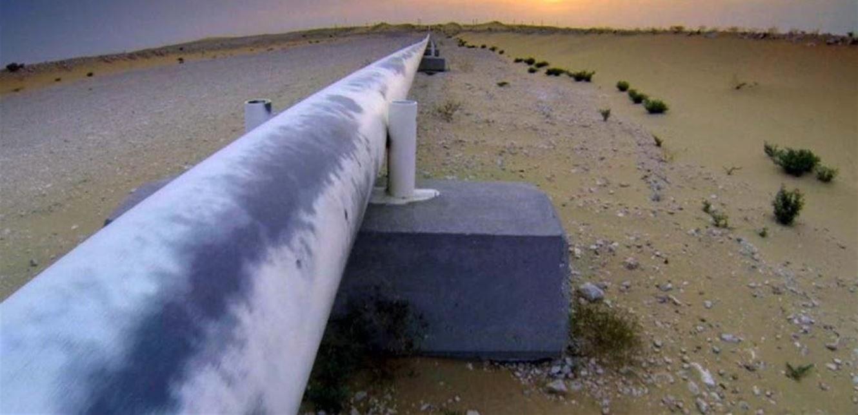 مصر توقع اتفاقيتين مع شركة أميركية للتنقيب عن النفط والغاز