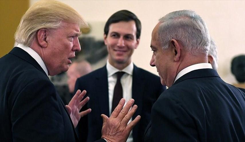 """نتنياهو من القدس: """"يهودية الدَّولة"""" بوابة الشروط"""