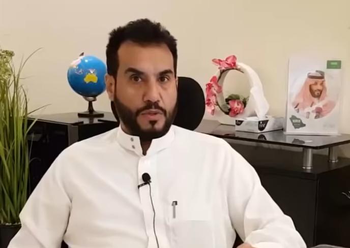 """محلل سياسي سعودي: """"إسرائيل"""" الأفضل لدول الخليج في مواجهة إيران"""