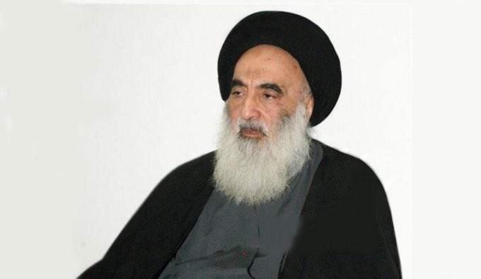المرجعية الدينية في العراق: الاعتداء الغاشم أدى لاستشهاد أبطال الانتصار على داعش