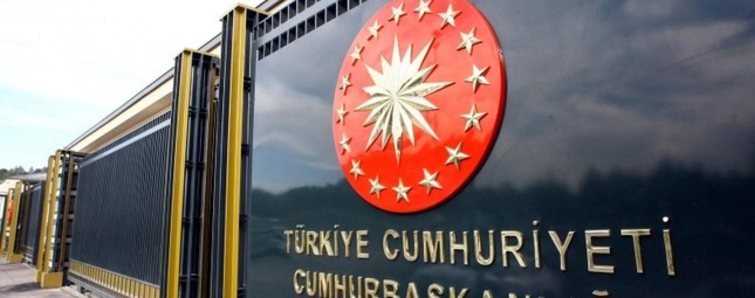 تركيا: اغتيال سليماني يفاقم انعدام الاستقرار في المنطقة