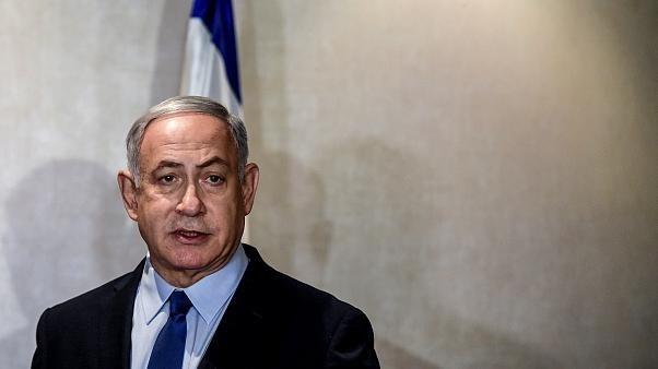 """حالة قلق وتأهب في """"إسرائيل"""" خشيةً من الرد الإيراني"""