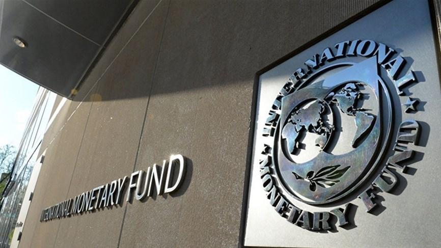 صندوق النقد الدولي يقرض الأردن 1.3 مليار دولار