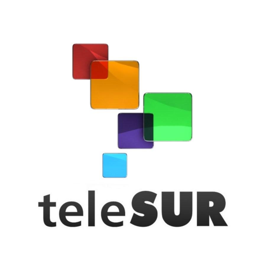 """محكمة العدل العليا في فنزويلا تلغي مرسوم غوايدو حول إعادة هيكلة قناة """"تيليسور"""""""