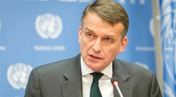 رئيس منظمة أونوروا: حق العودة مكفول بموجب القانون الدولي