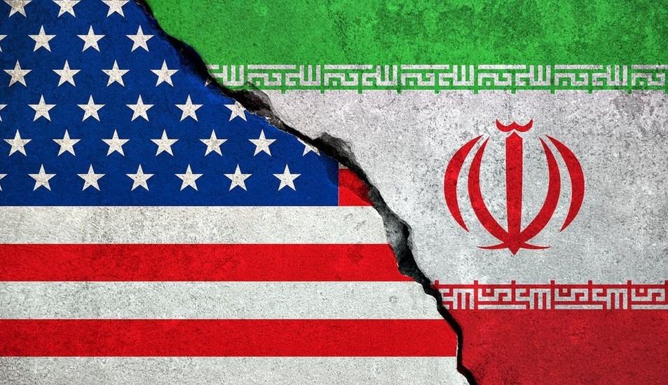 """بعد اغتيال سليماني.. """"إسرائيل"""" تترقب وتهلل لمواجهة إيرانية-أميركية"""