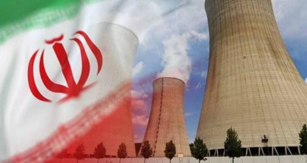 طهران تعلن أنها ستخصّب اليورانيوم بلا قيود
