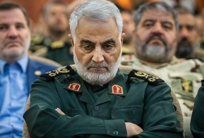 """""""واشنطن بوست"""": إيران ليست في عجلة للانتقام من الولايات المتحدة"""