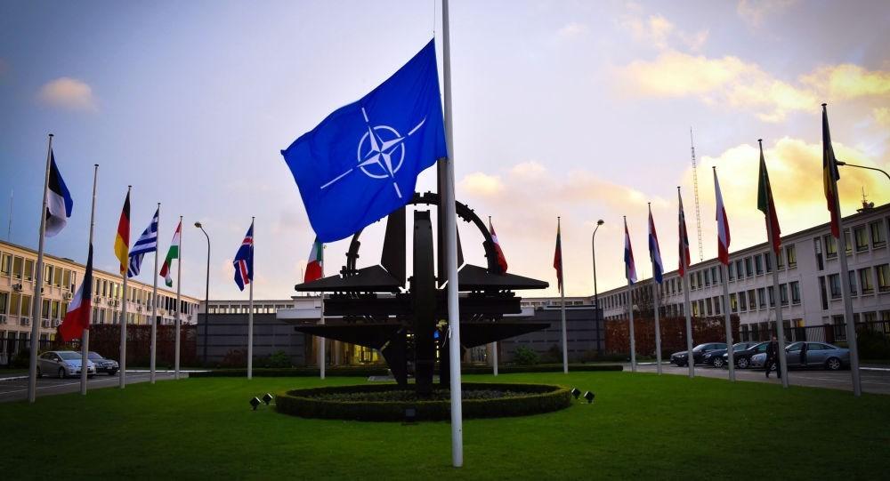 """بعد قرار البرلمان العراقي.. """"الناتو"""" يجتمع لمناقشة مستقبل وجوده في العراق"""