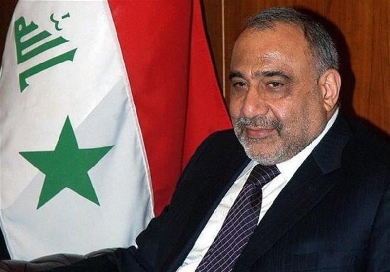 عبد المهدي يؤكد بعد اللقاء بالسفير الأميركي على ضرورة انسحاب قواته من العراق