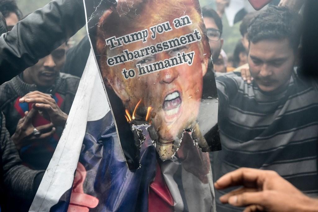 الصحف الأجنبية عن اغتيال سليماني: سيعزز دور إيران في المنطقة