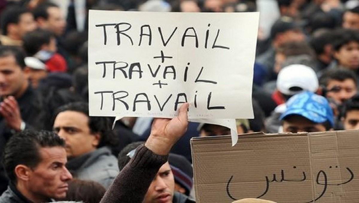 """نزيف """"هجرة الأدمِغة"""" يتواصل:  تونس تفقد كفاءاتها!"""