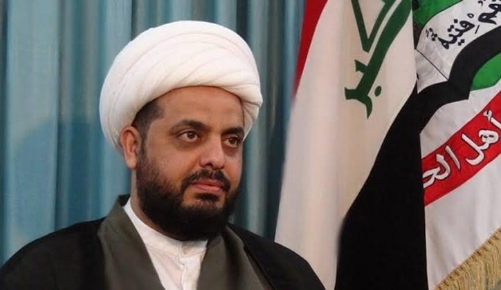 الخزعلي: ردنا لن يكون أقل من الرد الإيراني