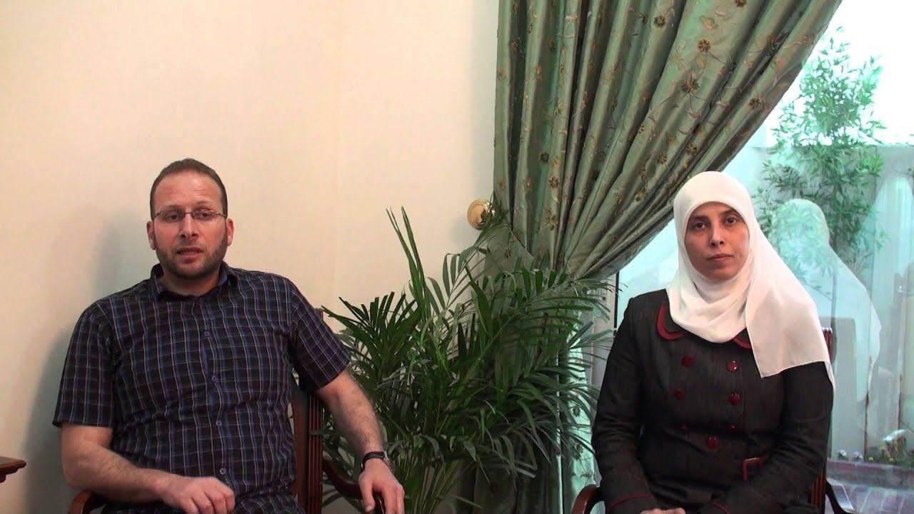 هيئة الأسرى: الأردن يرفض تجديد إقامة الأسير نزار التميمي