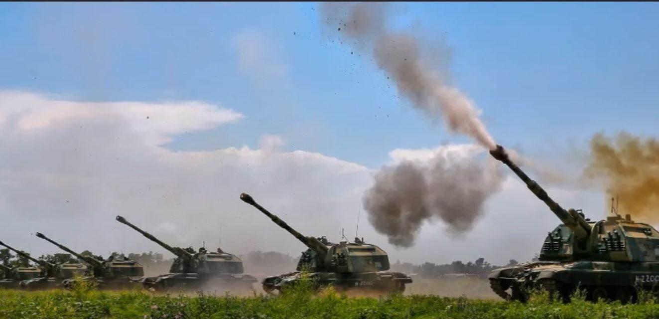 أذربيجان: المعارك مع القوات الأرمينية أدت إلى مقتل وجرح 2700  منهم