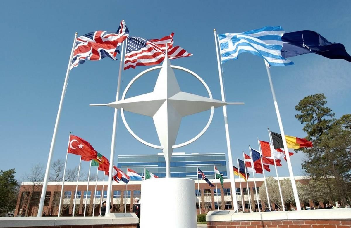 حلف الاطلسي يعلن عن تشكيل آلية عسكرية لفض النزاع بين تركيا واليونان