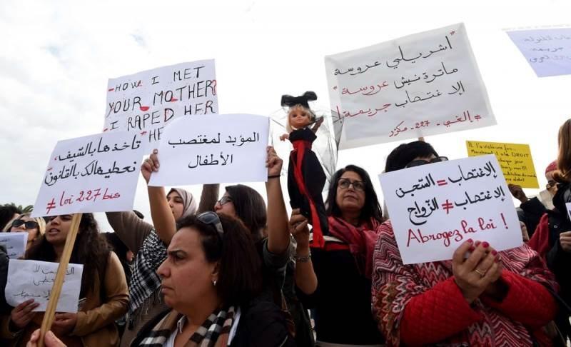 جدل في تونس حول تفعيل عقوبة الإعدام مع تنامي الجرائم