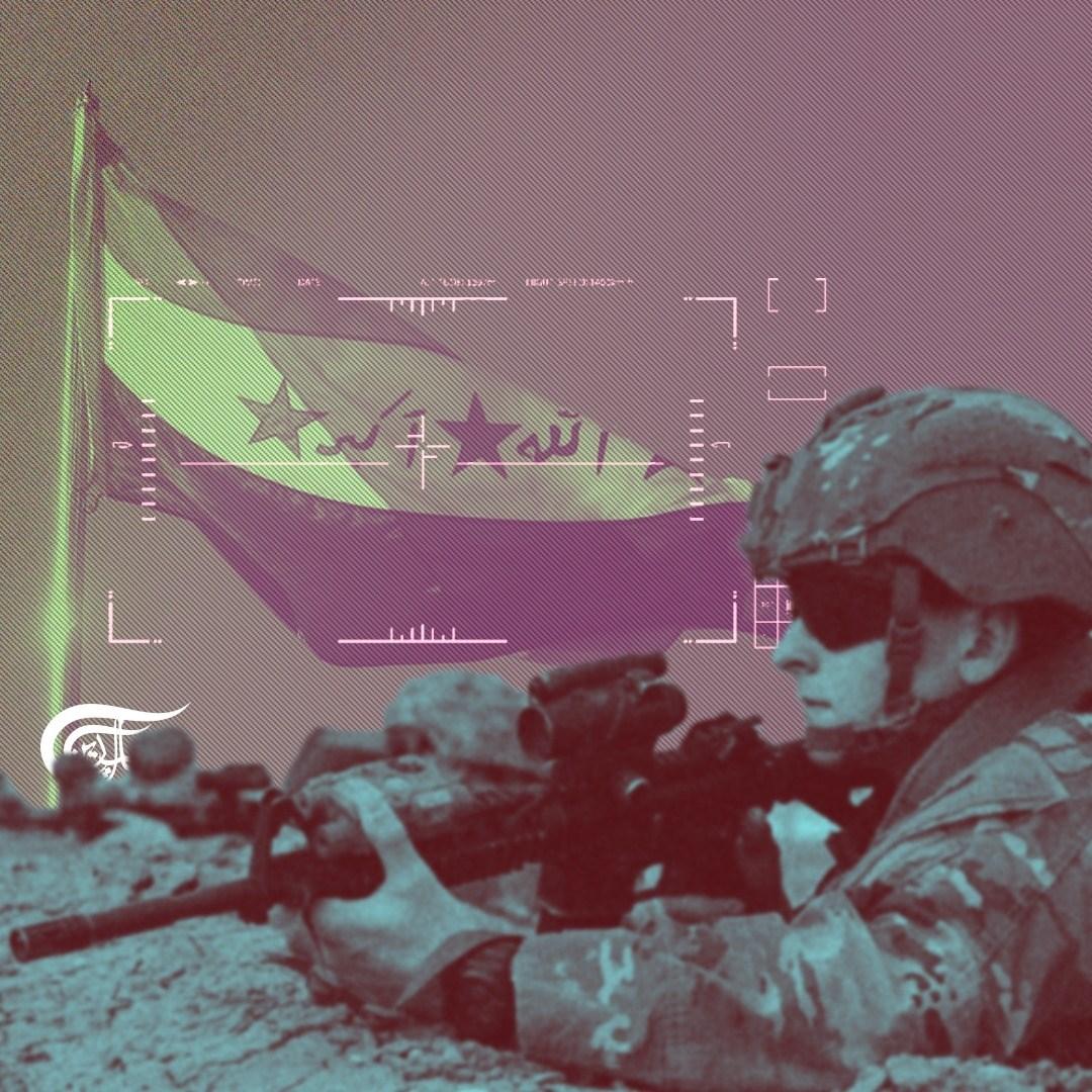 سعت أميركا إلى إطالة أمد هيمنتها على البلاد لزرع بذور الشقاق بين المكونات العراقية