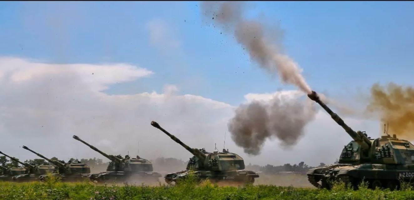 يأتي إعلان وقف إطلاق النار في إقليم ناغورنو كاراباخ أشبه بمحطة لتقييم الجوانب العسكرية والسياسية لنتائج المعركة الأخيرة
