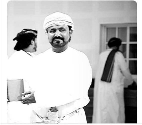 وفاة الشاعر أحمد بن بله الحريزي.