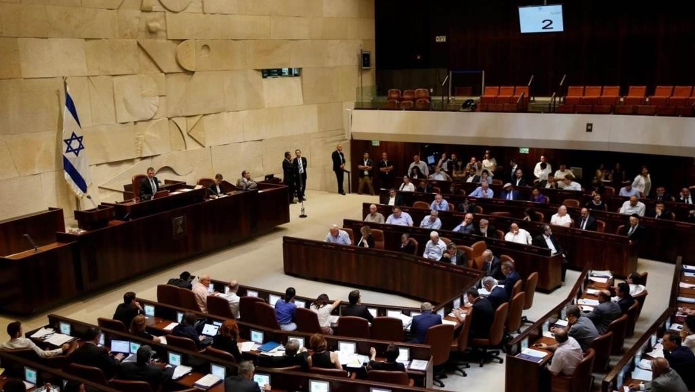 معاريف: اتفاق السلام مع الامارات سيعرض هذا الأسبوع للمصادقة عليه في الكنيست