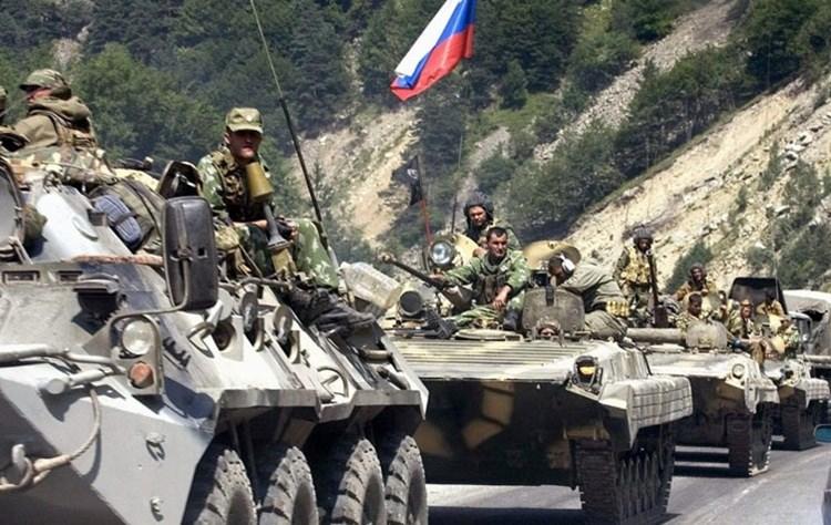 تدرك موسكو ومعها دمشق بأنه إذا ما غادرت روسيا موقعها السياسي والعسكري فإن التبعات ستكون خطرة جداً على المنطقة
