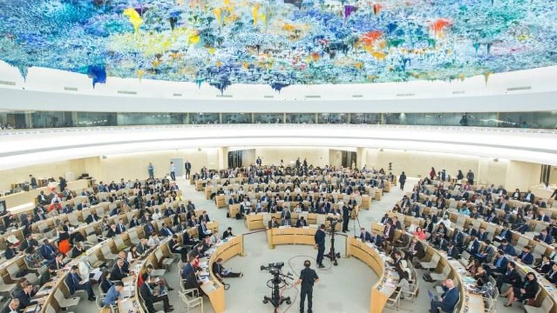 السعودية تفشل في تحصيل عضوية مجلس حقوق الإنسان