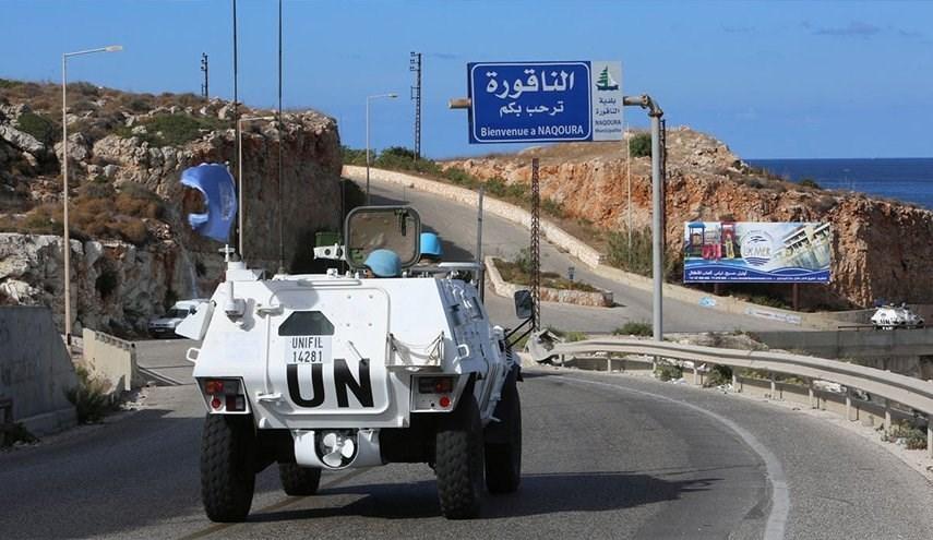 المفاوضات غير المباشرة بين لبنان والكيان الإسرائيلي في الناقورة جرت برعاية أميركية
