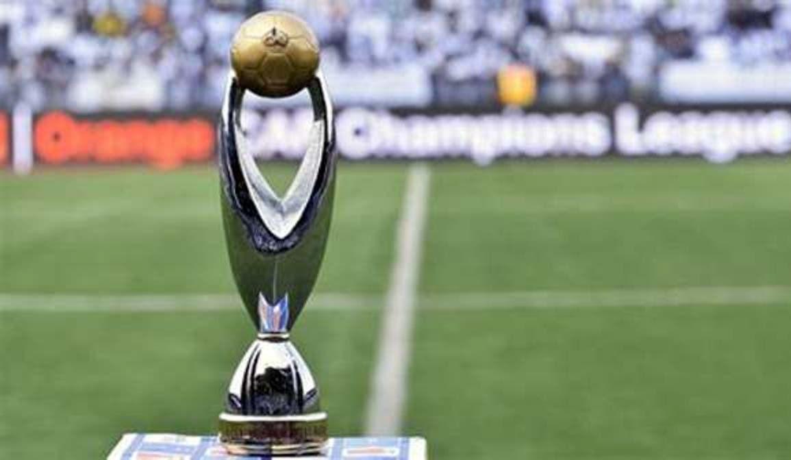 إذا تأهّل الرجاء والوداد سيقام النهائي في المغرب