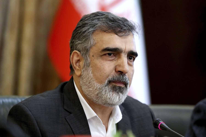 كمالوندي: إيران أثبت أن مقاومة شعبها أثمرت عن نتيجة، وأن دبلوماسية إيران اثبتت فاعليتها وأحقيتها