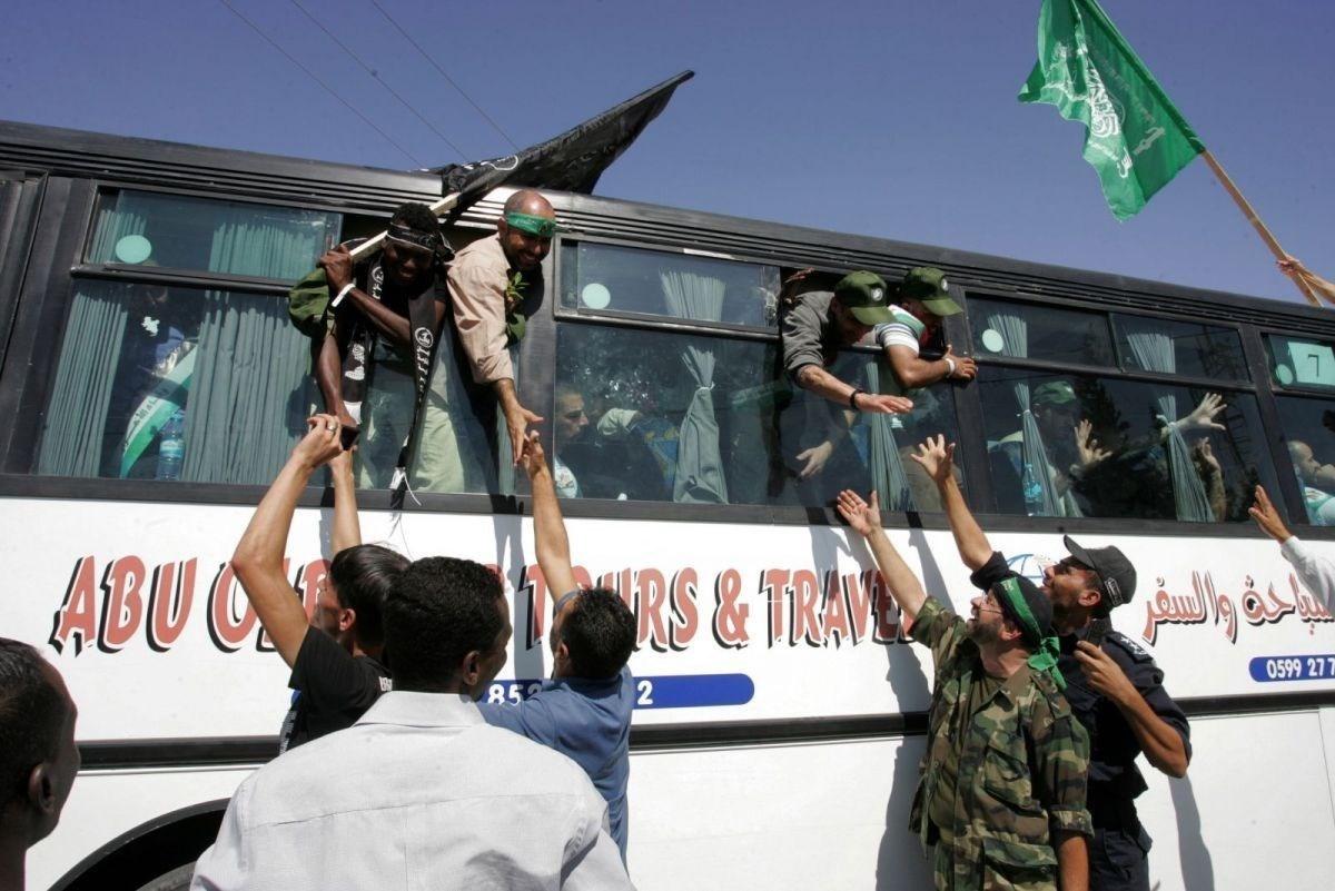 أسرى فلسطين: خطف جنود الاحتلال ومبادلتهم بالأسرى هو المنهج الأقدر علىتحرير الأسرى