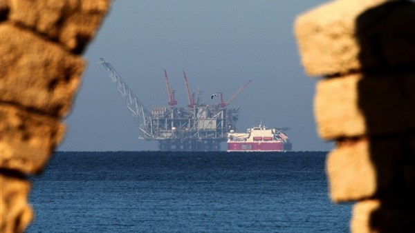 لا بد من البحث عن القاتل الاقتصادي الذي يعمل في لبنان