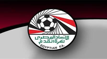 فاز الزمالك على المصري 1-0