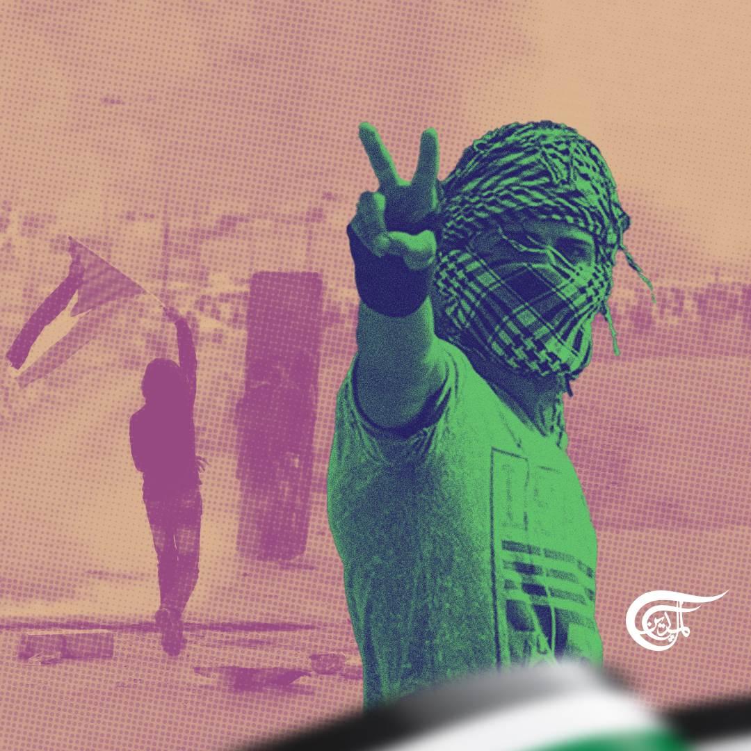 فشلت كل المحاولات العربية والدولية عامة، والأميركية خاصة، في تدجين الشعب الفلسطيني وكسر إرادته