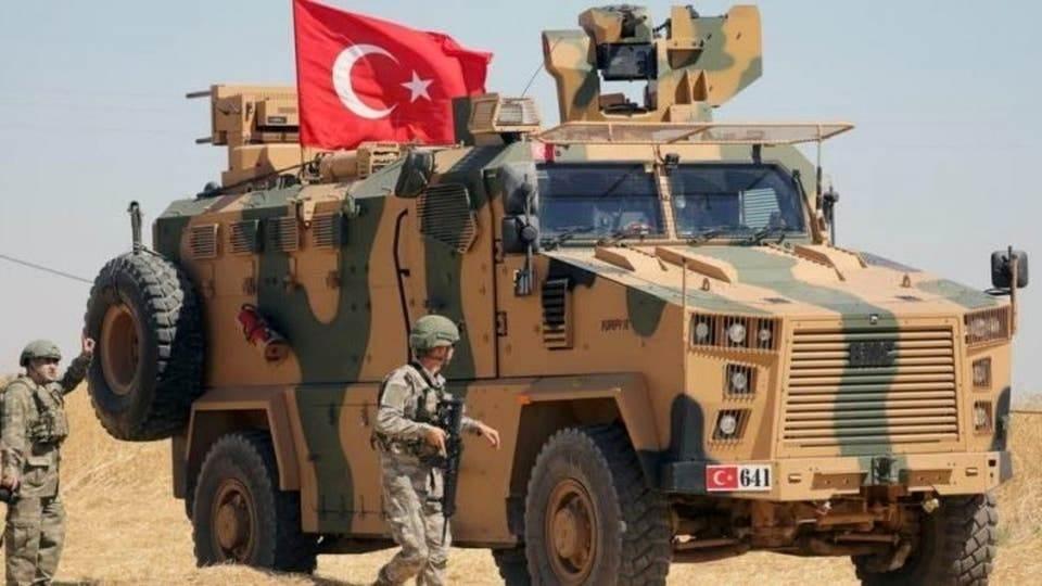 يمكن القول إنَّ المغامرة العسكرية التركية الآذرية في ناغورنو كاراباخ في طريقها إلى الانتهاء