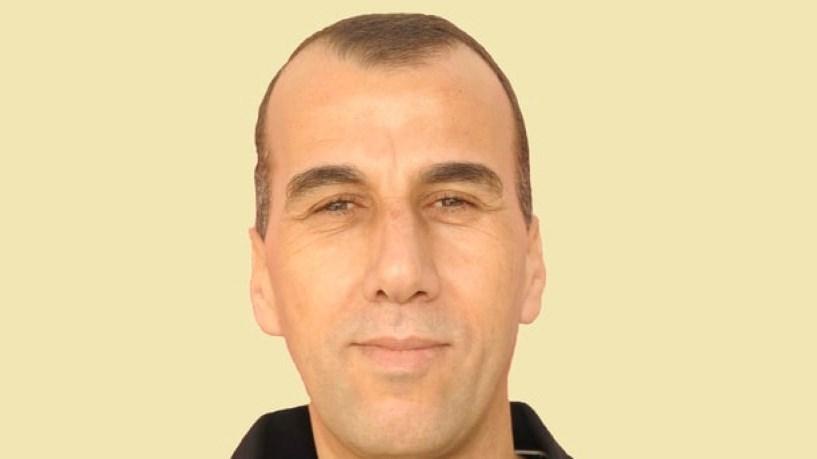 عميد أسرى القدس يدخل عامه ال35 في سجون الاحتلال